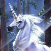 unicorn-from-ms-office-t