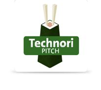 Technori Pitch
