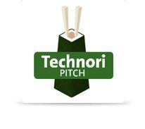 Technori Pitch