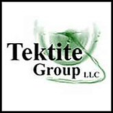 Tektite Group
