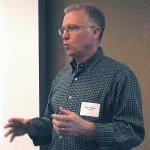 Jerry Freeman of PaletteAPP
