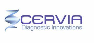 CerViva logo