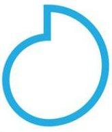 SwipeSense logo