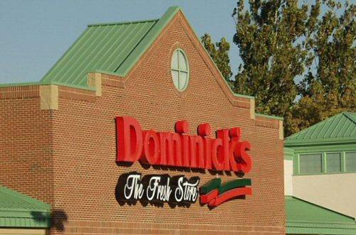Dominicks Foods