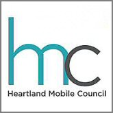 Heartland Mobile Council Logo