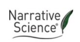 Narrative Science Logo