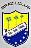 Brazil Club
