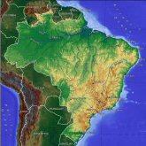 Brazil from Wikipedia