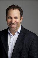 Dr. Lyle Berkowitz