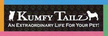 KumfyTailz logo