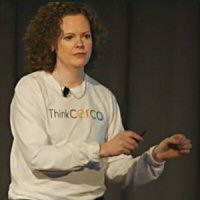 Eileen Murphy of ThinkCERCA