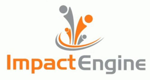 Impact Engine large