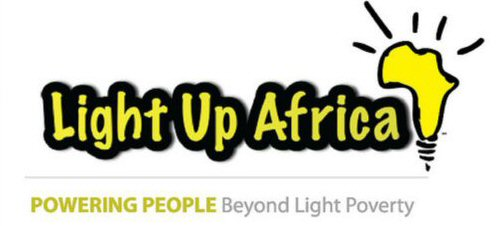 Light up Africa