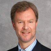 Steven Zielke