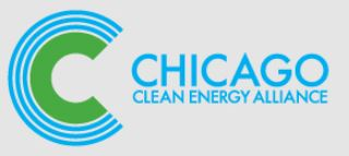 Chicago Clean Energy Alliance logo