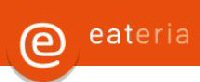 Eateria Logo