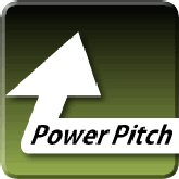 powerpitch logo