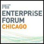 MITEF logo