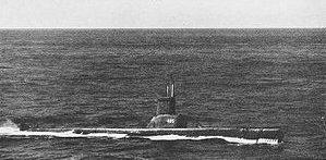 USS Sirago