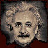 Einstein 6b