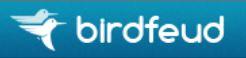 birdfeud logo