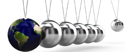 Impact the World courtesy Technori