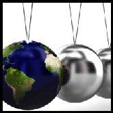 Impact the World T