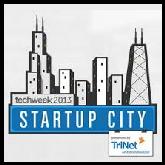 Startup_City