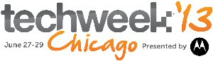 techweek_chicago