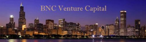 BNC Venture Capital - Chicago - courtesy BNC
