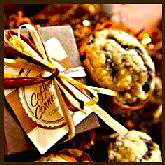 Coffeecake Gift 3 courtesy CoffeecakeConnection