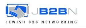 JB2BN logo
