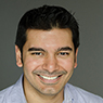 Rahier Rahman - CEO