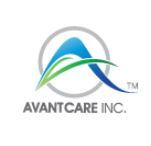Avantcare Logo