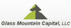 Glass Mountain logo