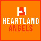 HeartLand Angels