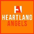 HeartLand Angels