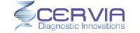 cervia diagnostic logo