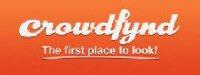 Crowdfynd Logo