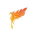 Furywing Logo