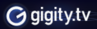 Gigity.TV logo