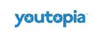 youtopia logo