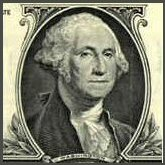 George Washingtonr