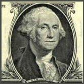 George Washingtonr