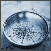 Compass 3 - John Ortbal