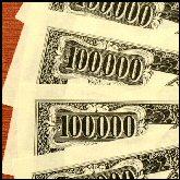 500,000 DOLLARS T- JAJ