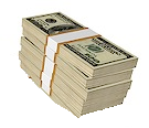 money_stack_4