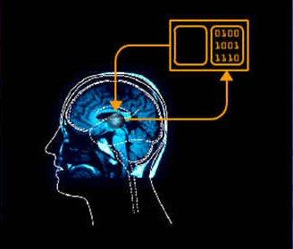 NeuroBionics 2