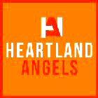 HeartLand Angels Logo 3