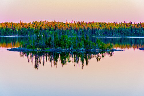Canada 2014-8836A